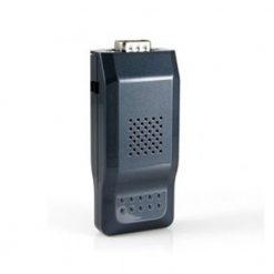 microvision-wireless-presentation-system-wd120-c