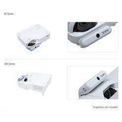 Jual NEC IWB- NP03Wi [Interactive Camera Module With Dual Pens] Murah