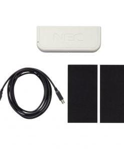 Jual NEC IWB- NP03Wi + NP01TM