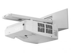 projectordetailviewmountingslant-um351w
