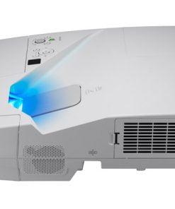 NEC UM301X