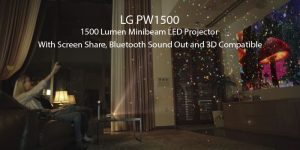 proyektor-lg-pw1500-x1