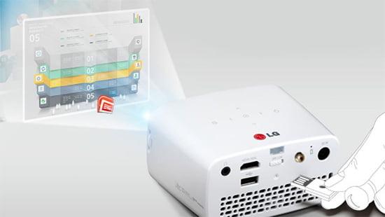 proyektor-mini-led-lg-ph300-x3