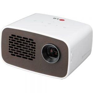 Jual Proyektor Mini LED LG PH300 Murah