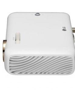 Jual Proyektor Mini LED LG PH550 Murah