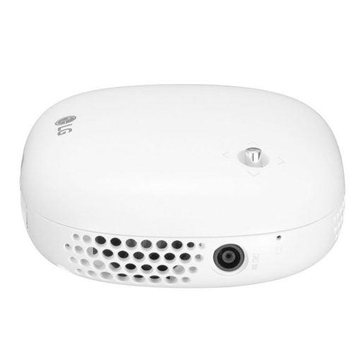 Jual Proyektor Mini LED LG PV150 Murah