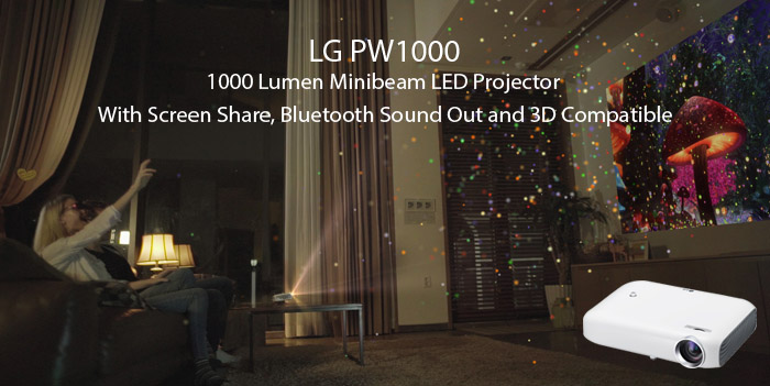 proyektor-mini-lg-pw1000-x1