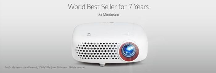 proyektor-mini-lg-pw600g-x1