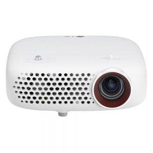 proyektor-mini-lg-pw600g-a