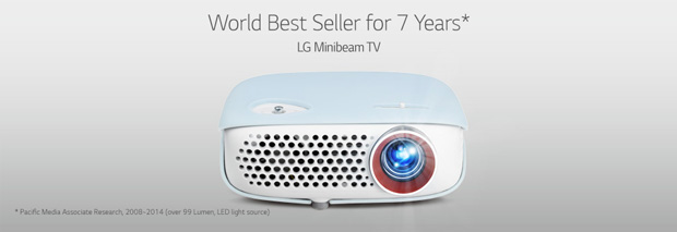 proyektor-mini-lg-pw800g-x1