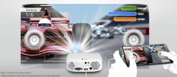 proyektor-mini-lg-pw800g-x2