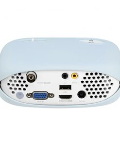 Jual Proyektor Mini LG PW800G Murah