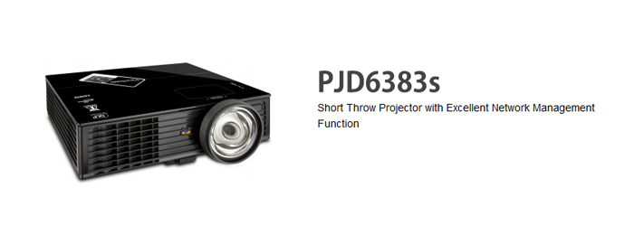 proyektor-short-throw-viewsonic-pjd6383s-3000-lumens-x1
