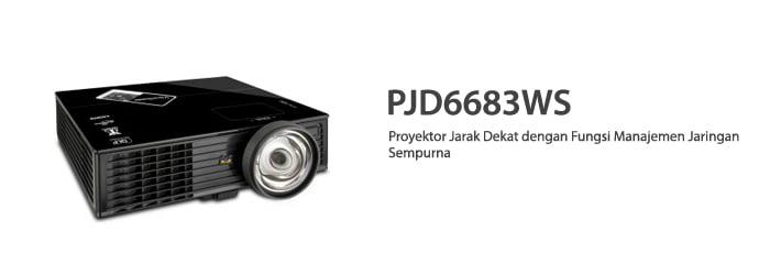 proyektor-short-throw-viewsonic-pjd6683ws-3000-lumens-x1