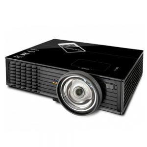 Jual Proyektor Short Throw Viewsonic PJD6683WS - 3000 Lumens Murah