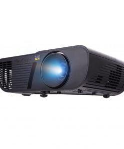 Jual Proyektor Viewsonic PJD5155 - 3300 Lumens Murah