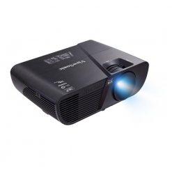 proyektor-viewsonic-pjd5155-3300-lumens-c