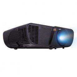 proyektor-viewsonic-pjd5155-3300-lumens-d