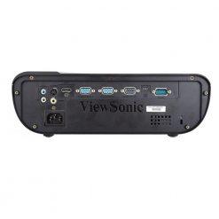 proyektor-viewsonic-pjd5155-3300-lumens-f