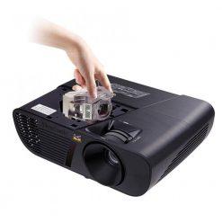 proyektor-viewsonic-pjd5155-3300-lumens-g