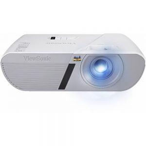 proyektor-viewsonic-pjd5555lw-dealharga-2