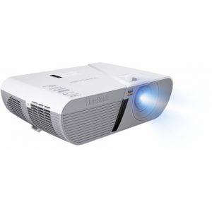 proyektor-viewsonic-pjd5555lw-dealharga-3
