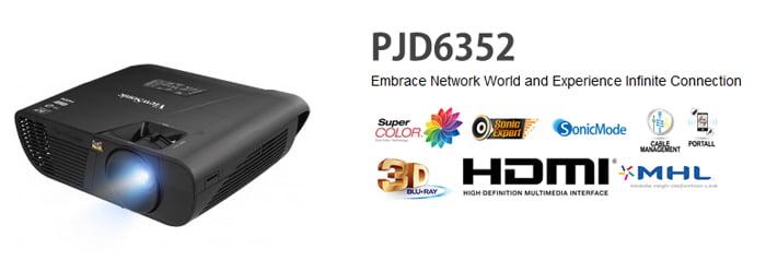 proyektor-viewsonic-pjd6352-wpg-300-x1