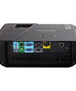 Jual Proyektor Viewsonic PJD7325 - 4000 Lumens Murah