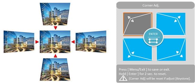 proyektor-viewsonic-pjd7526w-4000-lumens-x4