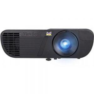proyektor-viewsonic-pjd7526w-4000-lumens-a