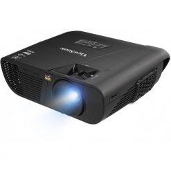 Jual Proyektor Viewsonic PJD7526W - 4000 Lumens Murah