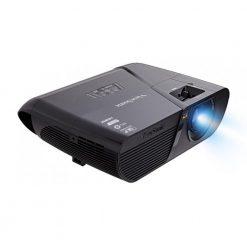 proyektor-viewsonic-pjd7720hd-full-hd-3200-lumens-b
