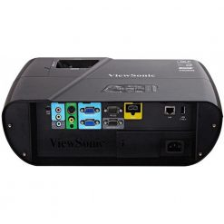 proyektor-viewsonic-pjd7720hd-full-hd-3200-lumens-d