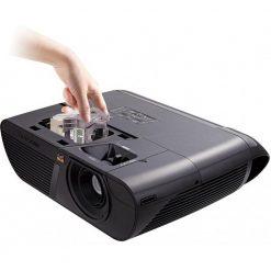 proyektor-viewsonic-pjd7720hd-full-hd-3200-lumens-e