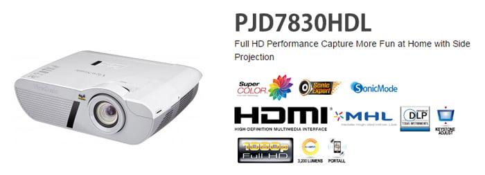 proyektor-viewsonic-pjd7830hdl-full-hd-3200-lumens-x1