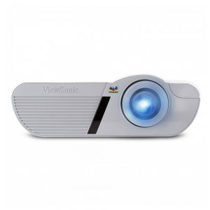 proyektor-viewsonic-pjd7830hdl-full-hd-3200-lumens-a