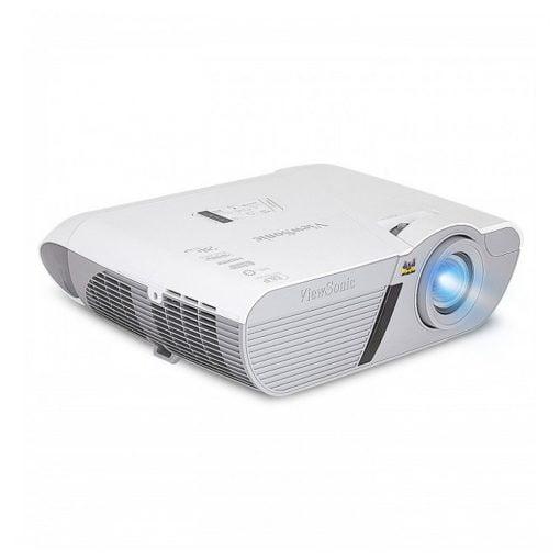 Jual Proyektor Viewsonic PJD7830HDL - Full HD, 3200 Lumens Murah