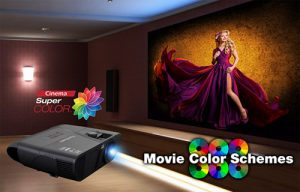 proyektor-viewsonic-pro7827hd-full-hd-2200-lumens-x3