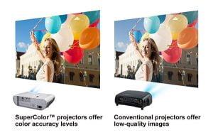proyektor-viewsonic-pro7827hd-full-hd-2200-lumens-x5