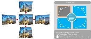 proyektor-viewsonic-pro7827hd-full-hd-2200-lumens-x7