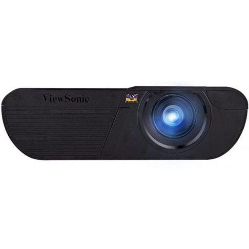 Jual Proyektor Viewsonic Pro7827HD - Full HD, 2200 Lumens Murah