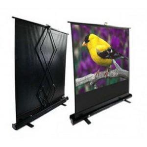 screen-view-portable-screen-pssv60l-500x500
