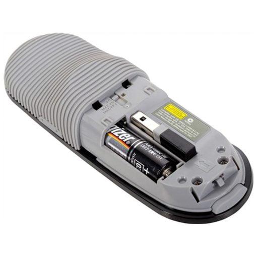 Jual Targus Multimedia Laser Presenter - AMP13AP Murah