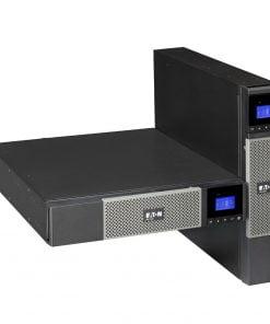 Jual UPS Eaton 5PX 2200i RT2U Murah