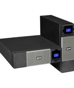 Jual UPS Eaton 5PX 3000i RT2U Murah