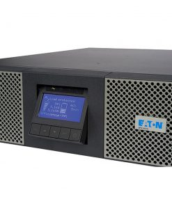 Jual UPS Eaton 9PX 8KVA R/T, 3U With Rack Mounting Kit Murah