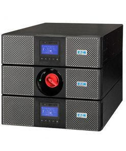 Jual UPS Eaton 9PX Modular Easy 11000i Murah