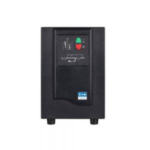 Jual UPS Eaton DX 1000VA Murah