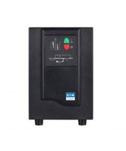 Jual UPS Eaton DX 3000VA Murah