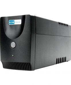 Jual UPS Eaton NV 1000 Murah